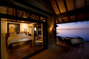 BeachHouseMaldives GrandWaterPavillion HR