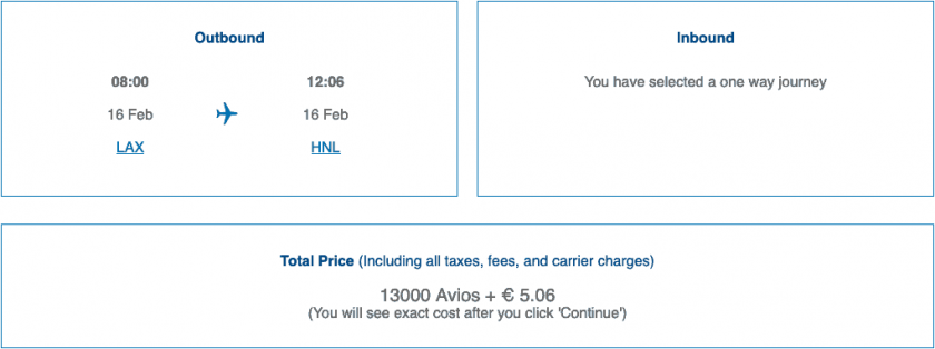 British Airways Step one. Choose the dates and times of your flights. 2019 11 25 14 36 47