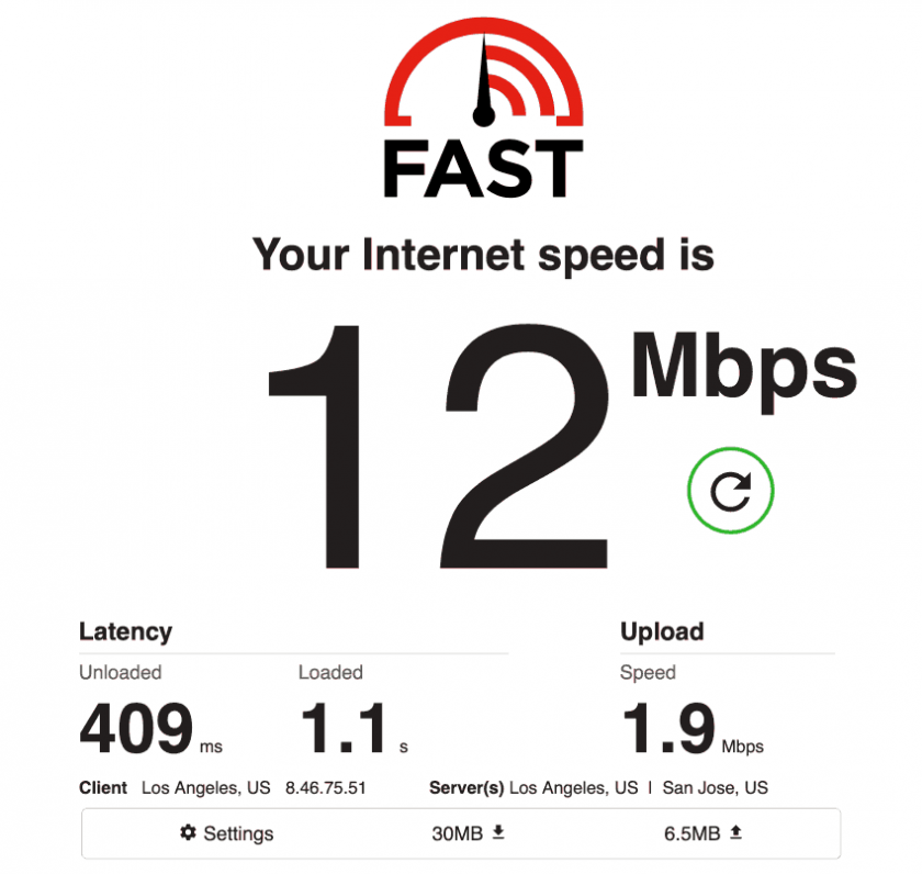Cathay Pacific Review FRA HKG C WiFi Speed