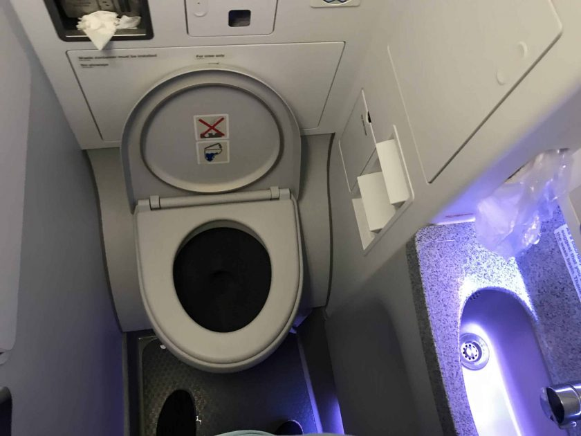 Cebu Pacific Review Toilet 1