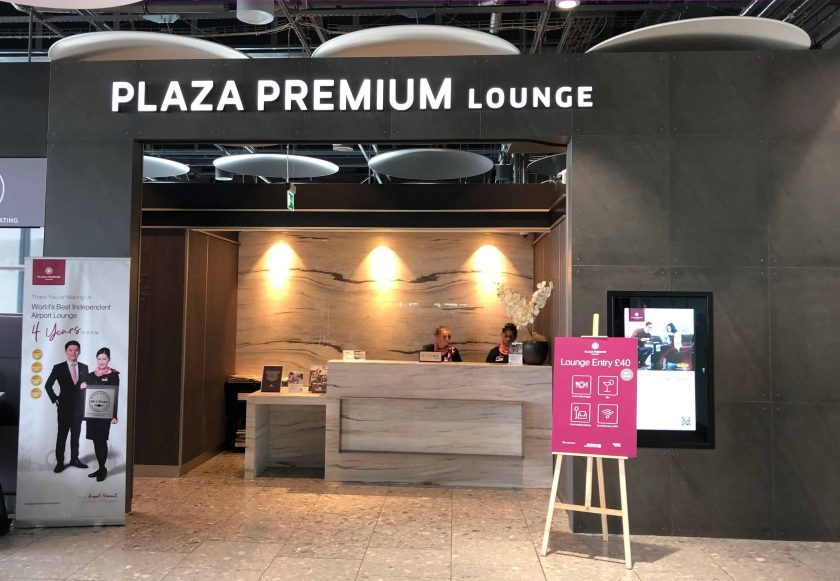 Plaza Premium Lounges London Heathrow T5.jpeg