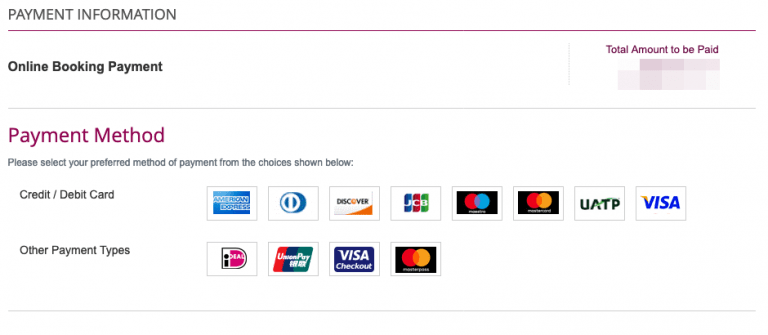 Qatar payment options Hungary