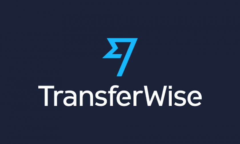 TransferWise Title Image