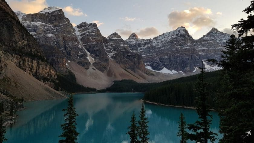 moraine lake kanada 840x473